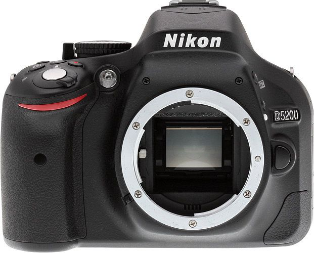 Replaced by the D5300, the D5200 can be had cheap. Read our Nikon D5200 review to see if this is the bargain you're looking for!