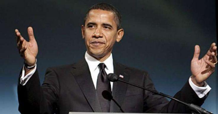 Confirmado: Discurso de Obama será televisado en Cuba – CiberCuba – Adribosch's Blog