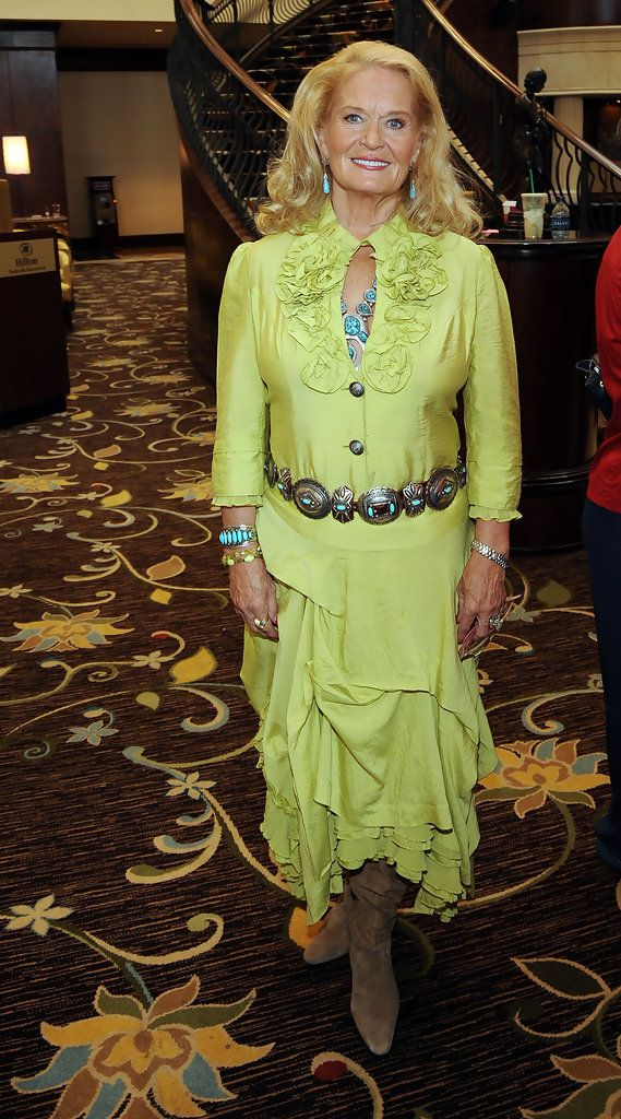59 best LYNN ANDERSON images on Pinterest | Lynn anderson, Business ...