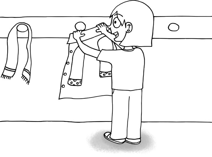 469 best images about atitudes e regras on pinterest for Porte qui s ouvre dessin