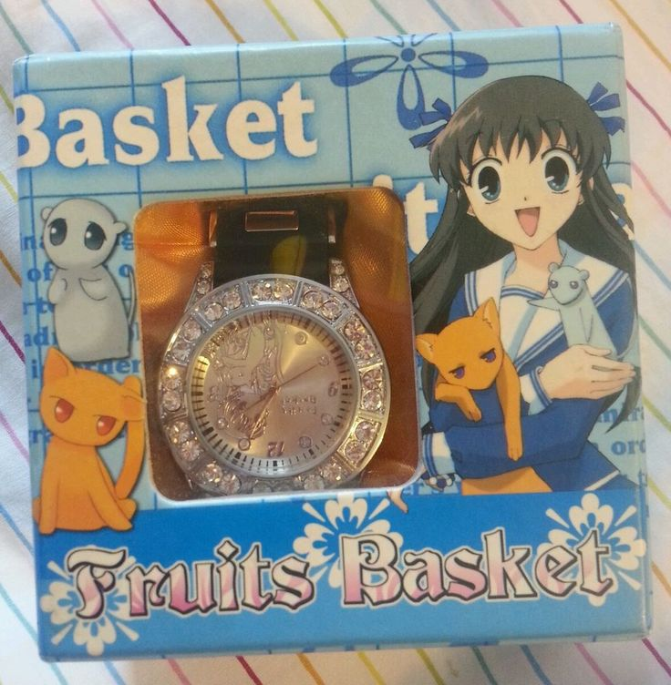 US $2.00 New in Collectibles, Animation Art & Characters, Japanese, Anime