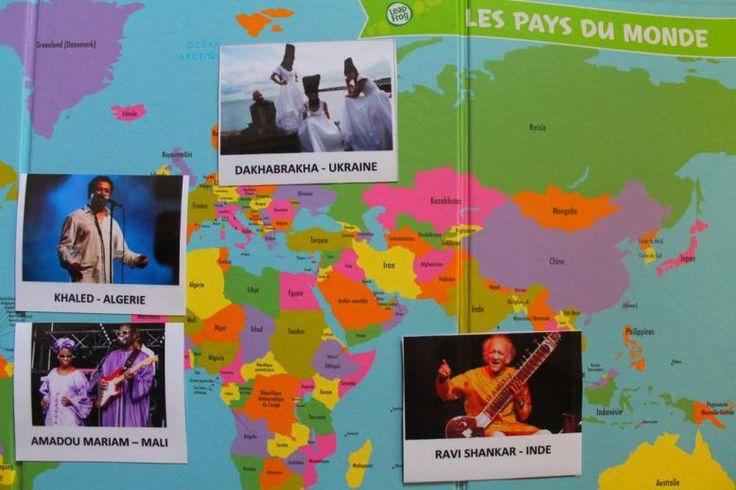 http://www.croquelavieenrose.fr/index.php?p=1_95_Activit-s-avec-la-MappeMonde-Interactive