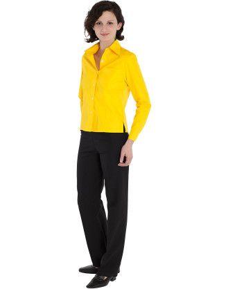 camice coloratissime! Moltissimi altri colori sul nostro sito! http://www.colombomario.net/