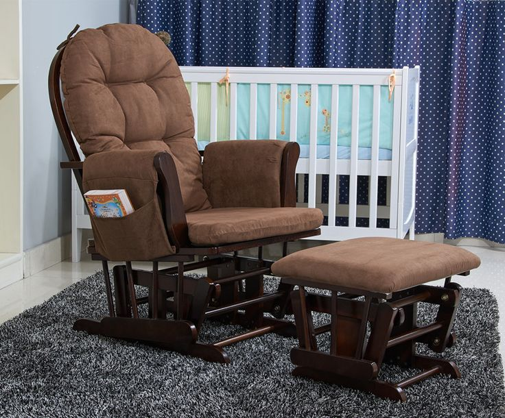 Best 20 Best Glider Rockers For The Living Room Images On 400 x 300