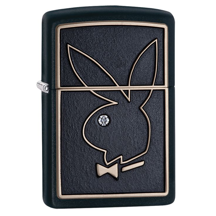 Black Matte Finish; Solid Brass Body; Flint Ignition; Windproof Flame; Signature Zippo Click; Made in USA with Lifetime Zippo Guarantee; Recommended Use of Zippo Lighter Fluid (ships empty); Comes Pac
