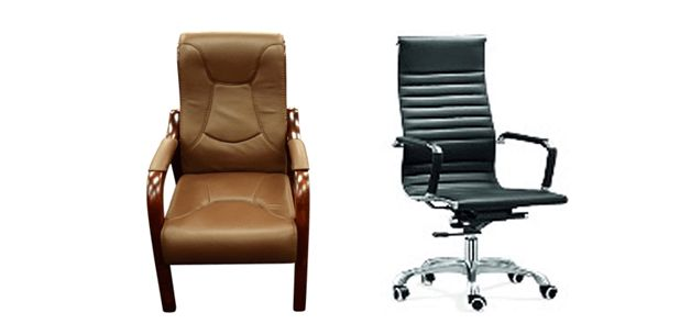 We offer high quality and unique office chairs in Perth-Australia