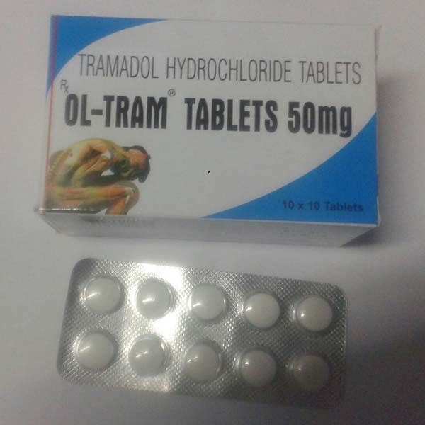tramadol for pain and sleep
