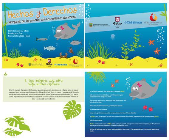 Diseño Editorial 32