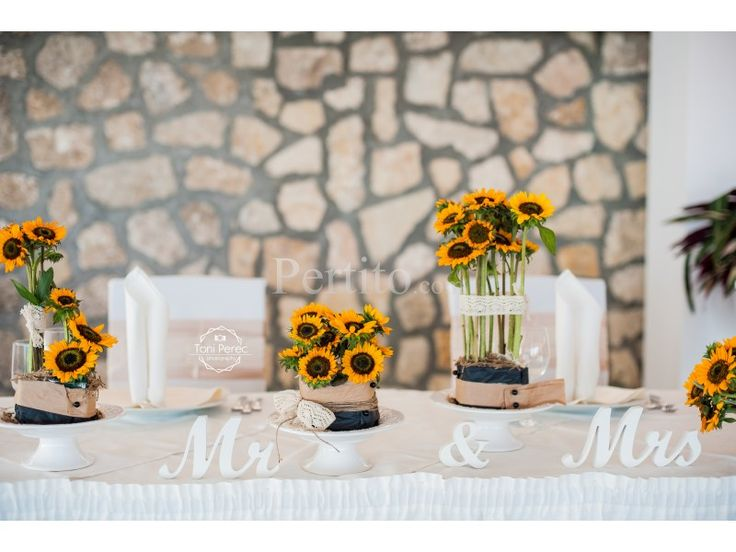 Pertito - Wedding agency - Varna - English speaking - wedding presenter - wedding ceremony - decoration - DJ - sound equipment