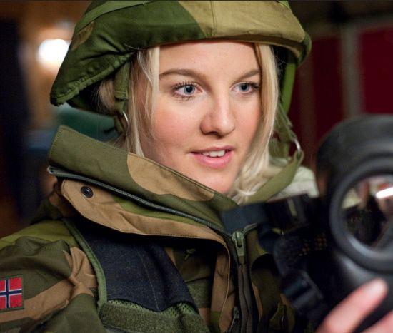 norwegian hot girls real escorte oslo