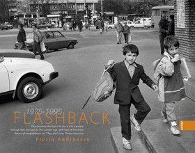 Flashback - Clisee voalate din Epoca de Aur si anii tranzitiei - Florin Andreescu, Mariana Pascaru