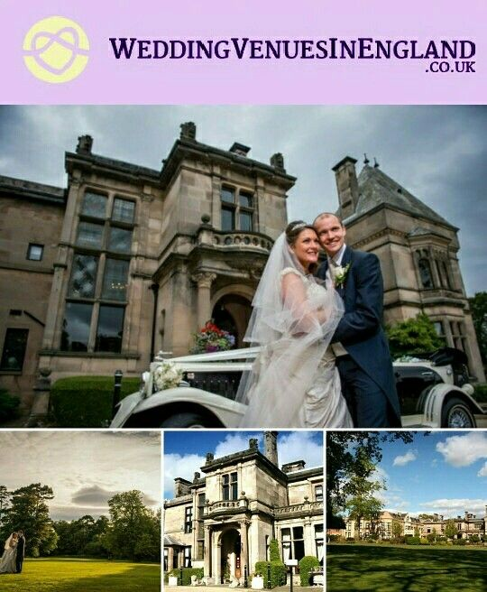 Rookery Hall Hotel Wedding Offer - Twilight Wedding Package  Available Sunday to Thursday  View prices and full details at: http://www.weddingvenuesinengland.co.uk/venues/rookery-hall-hotel-and-spa/  #wedding #weddingvenues #weddingoffers #cheshireweddings #cheshirebrides #rookeryhallhotel  #nantwichweddings #creweweddings