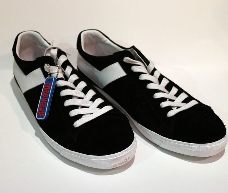 pony top star sneaker navy polo shoes