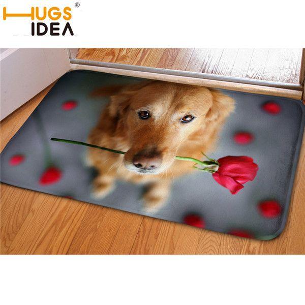 Pet Friendly Decorating Flor Carpet Tiles: 17 Best Ideas About Non Slip Floor Tiles On Pinterest