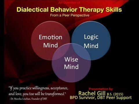 dialectic behavior therapy paper essay Dialectical behavior therapy essay, buy custom dialectical behavior therapy essay paper cheap, dialectical behavior therapy essay paper sample, dialectical behavior therapy essay sample.