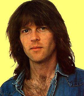 Randy Meisner With The Eagles | RANDY MEISNER SOLISTA