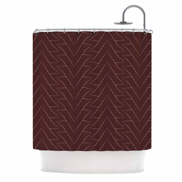 25 Best Ideas About Maroon Curtains On Pinterest