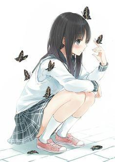 Butterfly spread option put k sebe