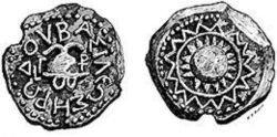 Hérode Ier le Grand — Wikipédia