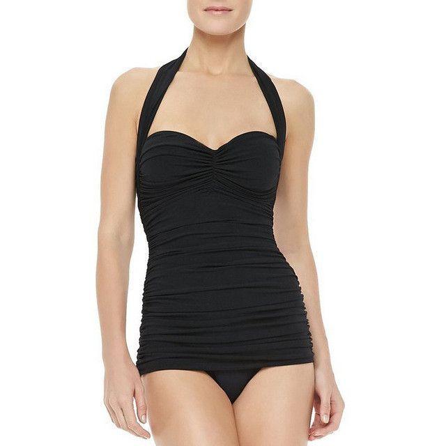 les 25 meilleures id es de la cat gorie trikini femme sur pinterest maillot de bain trikini. Black Bedroom Furniture Sets. Home Design Ideas