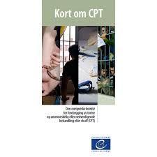 Site Comité européen pour la prévention de la torture http://www.cpt.coe.int/fr/