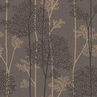 Wallpaper | Bathroom, Damask, Striped & Geometric | Homebase