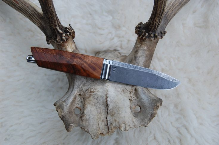 ok knife 1512