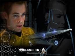 All-About-The-Star-Trek-2009-Cast-James-T-Kirk