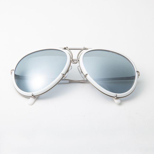 9 Best Porsche Design Sunglasses Images On Pinterest