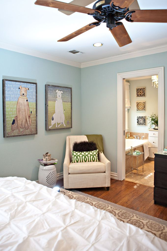 are ugly however i do love the hard wood floor rug wall color
