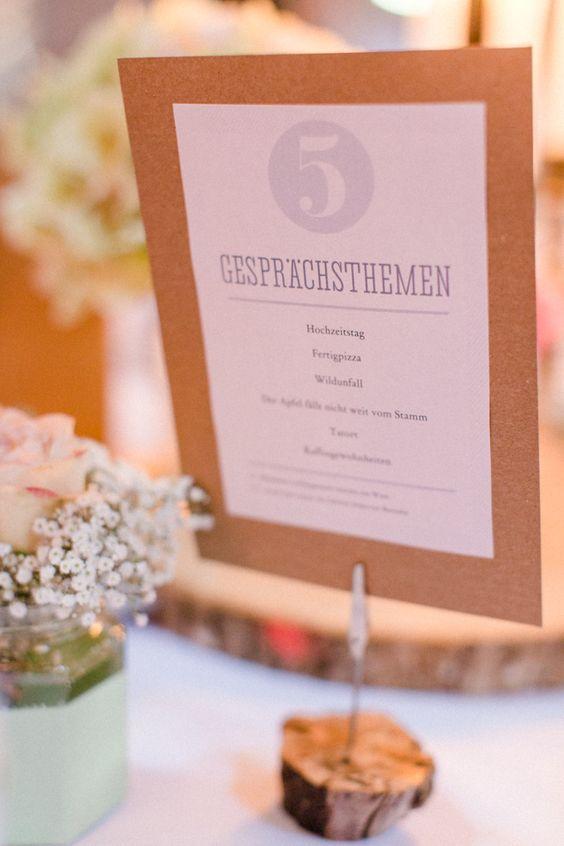 Familiäre Vintage Hochzeit in der Scheune von Nathalie Sobriel   Hochzeitsblog - The Little Wedding Corner