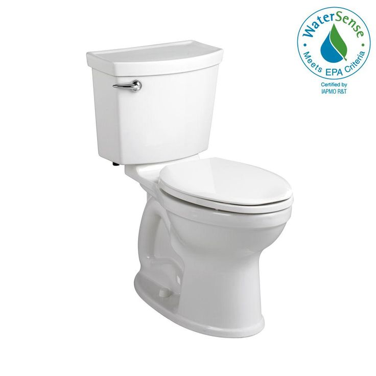 Buy A Champion Be A Champion For Every Champion Toilet Purchased In 2013 American Standard Will Donate A Specially Designe Sanitary American Standard