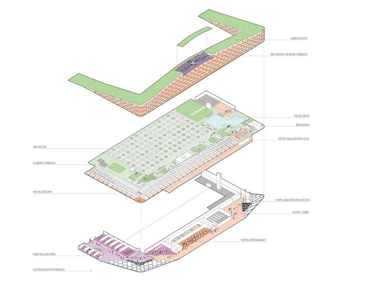 designboom_BIG_miami_beach16