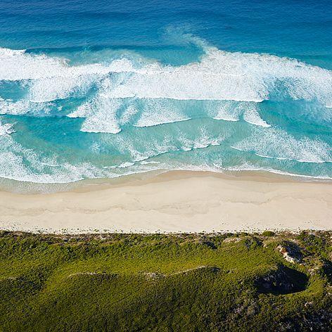 Bremer Bay, South Coast Western Australia