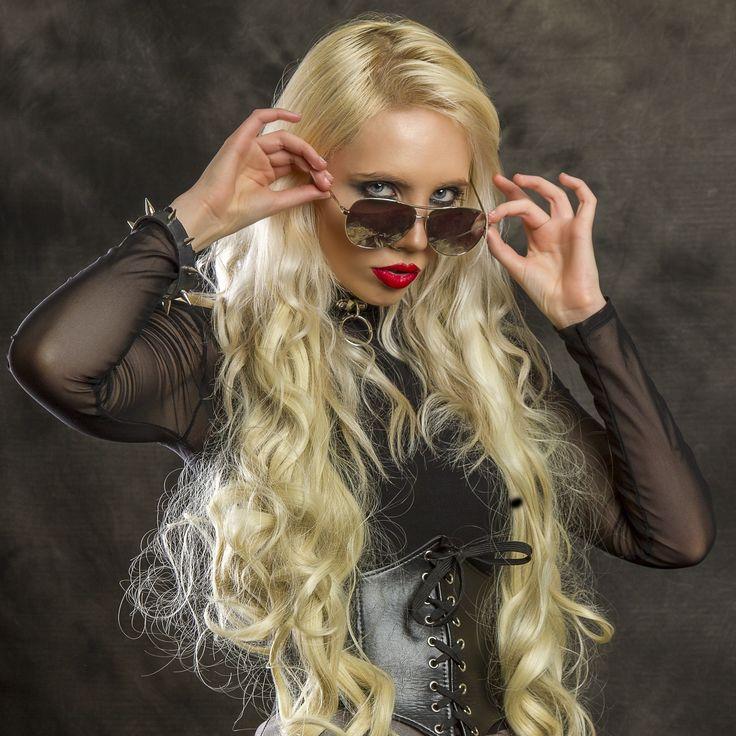 OTT? #sunglasses