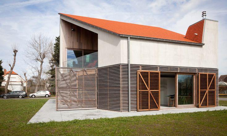 buro-II-&-archi+I-summer-house-V-at-K-designboom01