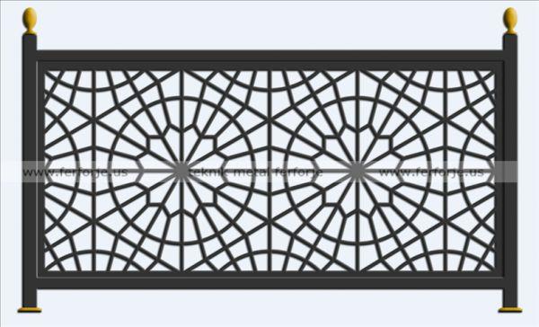 selçuklu desenleri - Google'da Ara