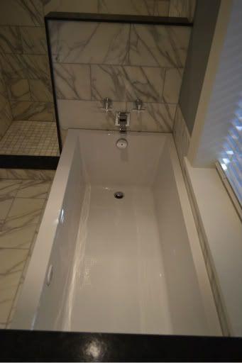 mirabelle edenton soaking tup