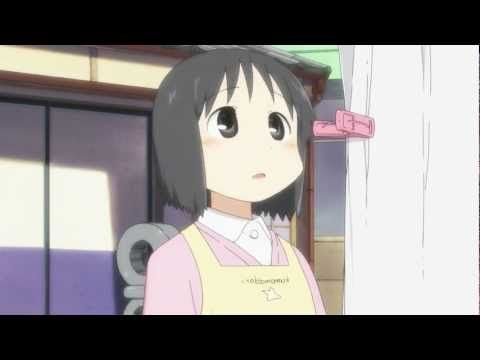 """Hyadain no Kataomoi"" - NICHIJOU (English Cover by Y. Chang & Cristina Vee) - YouTube"