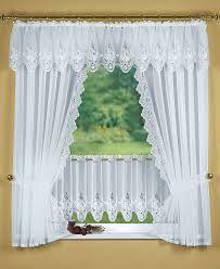 cortinas para cocina - Pesquisa Google