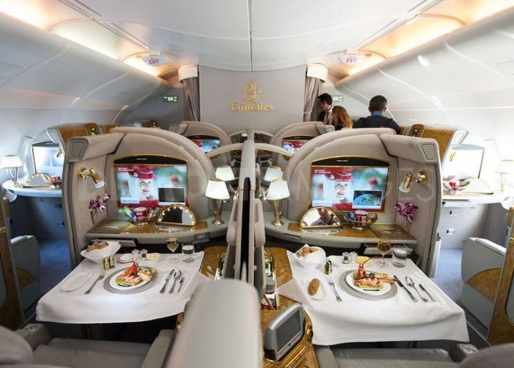 The Airbus A380 800 is a passenger plane made in France ...