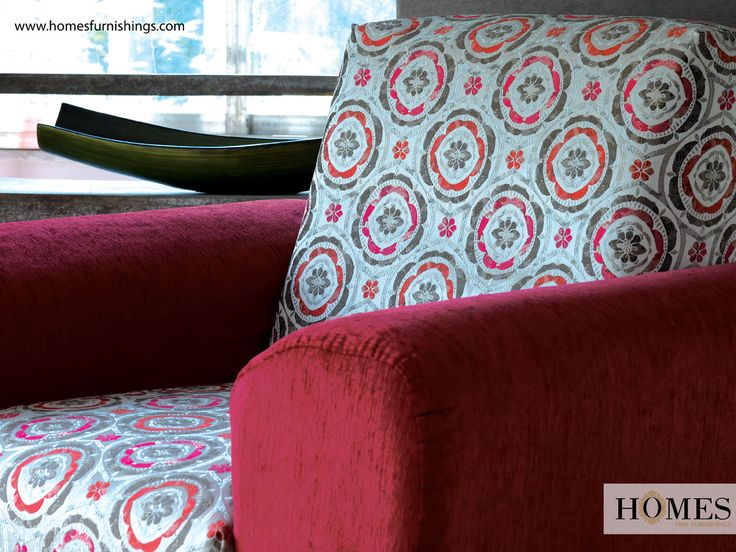 Your #Home is a reflection of your aspirations. Adorn it with beautiful #Furnishings and inspire others. Explore more @ www.homesfurnishings.com #HomesFurnishings #Cushions #HomeDecor #HomeFabrics #Upholstery