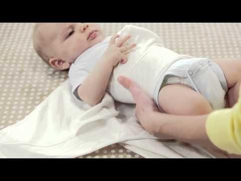 Sweter para niña Crochet parte 2 de 4 - YouTube