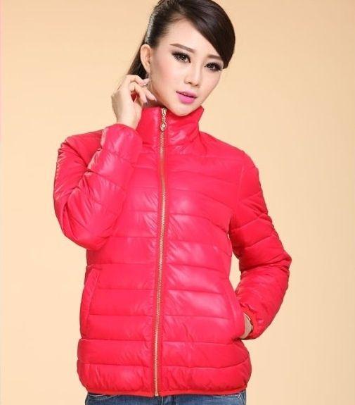 Дешевое 2014 бесплатная доставка регулярные молния топ моды зимнее пальто женщин зимнее пальто женская сексуальное мода свободного покроя хлопок куртка. Хлопка ватник. Рубашка, Купить Качество Пуховики и парки непосредственно из китайских фирмах-поставщиках:                 Осень-зима удобрений плюс размер пальто хип-хоп fl...       $  51.70  $43.08          Девушка страны.  2