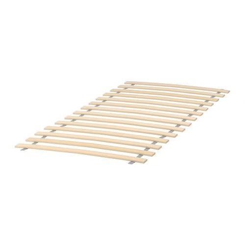 slats & slatted bed bases