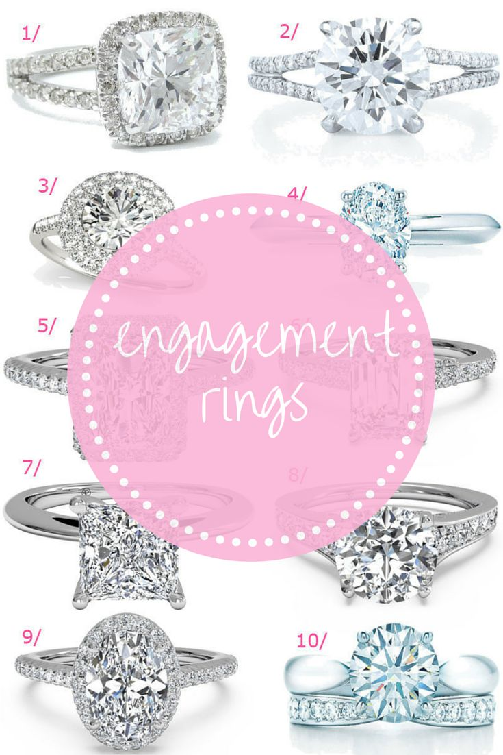 Best 100+ Ever After :: Rings & Bands images on Pinterest ...