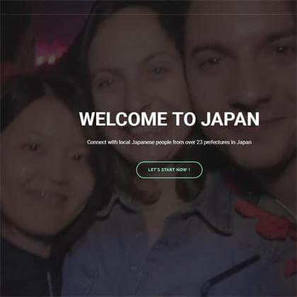 TrueLoveJapan | 10 Best Japanese Dating Sites (2017)