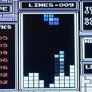 Tetris se corona como el mejor videojuego de todos los tiempos - Diario Deportivo Record  Diario Deportivo Record Tetris se corona como el mejor videojuego de todos los tiempos Diario Deportivo Record El videojuego de Tetris fue creado en la Unión Soviética en el año de 1984. Diseñado por puzzle y programado por Alekséi Pázhitnov, este juego virtual se ha consagrado en casi todas la…