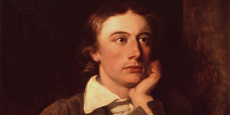 Le grand poète romantique anglais John Keats (31 octobre 1795 - 24 février 1821) a eu un destin tragique. Né dans la misère, orphelin jeune, vite atteint de la tuberculose, c'est par la poésie qu'il s'évade. En 1819, il rencontre celle qui sera la lumière de sa brève existence, Fanny Brawne, une jeune fille brillante et cultivée. Amoureux fou, Keats lui délivre une correspondance abondante et passionnée, non dénuée de jalousie.