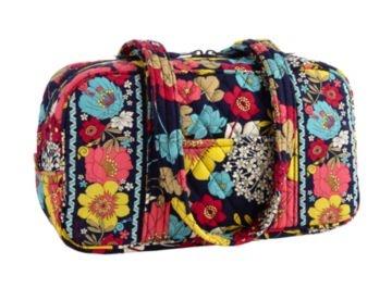 100 Handbag Vera Bradley Happy Snails My Style
